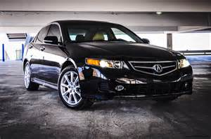 2008 Acura Tsx Review 2008 Acura Tsx Review Rnr Automotive