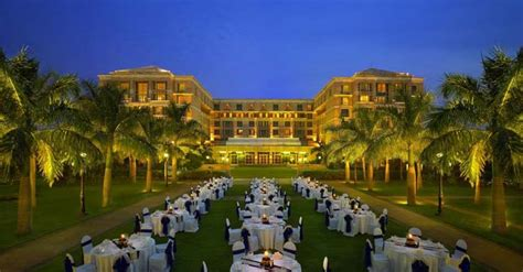 itc maratha mumbai hotel itc maratha mumbai luxury