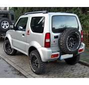 Other Cars Suzuki Kizashi Samurai Splash Swift