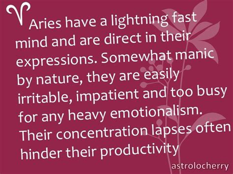 392 best images about aries on pinterest zodiac society