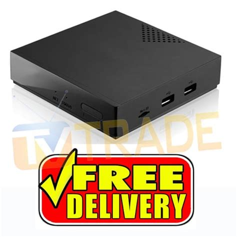 Android Tv Box Ireland Channels by Android Box Buy Low Price Android Tv Boxes In Ireland