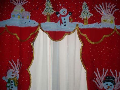 cenefas ikea cenefas ikea cortinas elegantes para sala principal