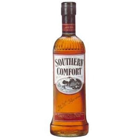 what goes with southern comfort pocket presence southern comfort