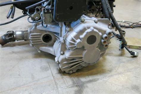 purchase jdm mitsubishi gt vr  twin turbo engine dodge stealth  motor  spd