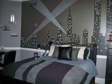 new york skyline bedroom ideas 25 best new york skyline silhouette ideas on pinterest