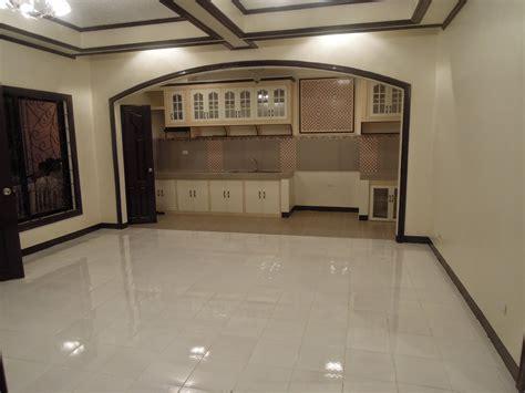 apartments  rent