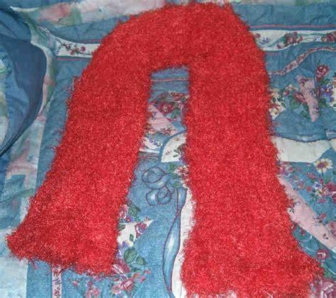 pattern magic knit magic scarf pattern mittens more pinterest