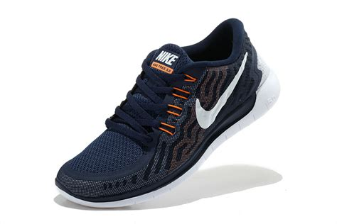 Nike 5 0 S 02 nike free 5 0 in esecuzione nike maillots de football