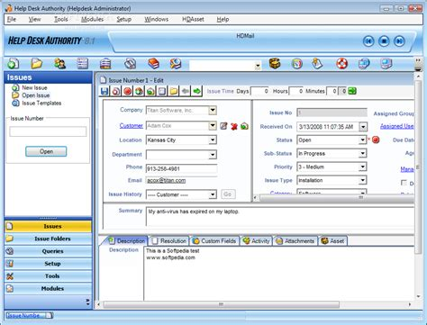 desk help desk software image gallery help desk software