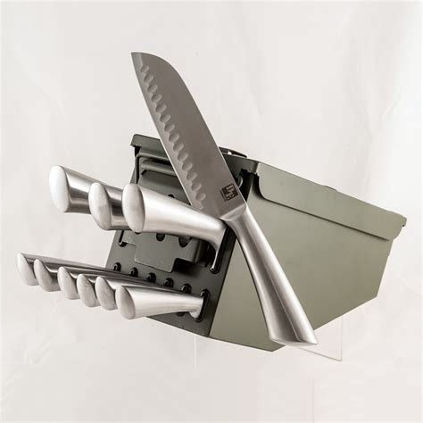 cool knife block 100 cool knife block storage awesome portable