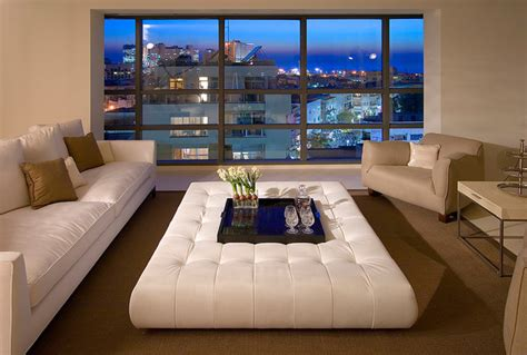 coffee table for living room fancy ottoman coffee tables design ideas inspiration