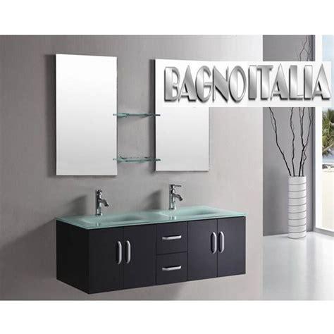 self arredo bagno mobili bagno sospesi self