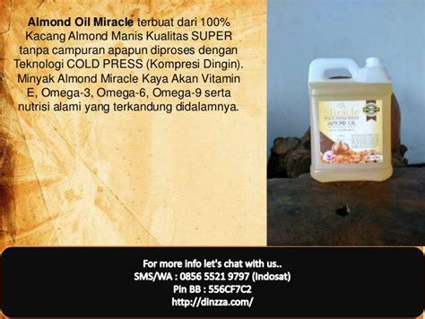 Minyak Wijen Dan Minyak Almond distributor minyak wijen literan 0856 5521 9797 indosat