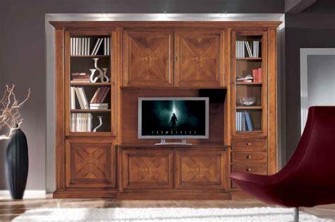 mobili soggiorno classici prezzi mobili soggiorno classici prezzi il meglio design