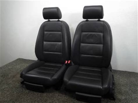 replacement audi a4 sedan oem replacement leather