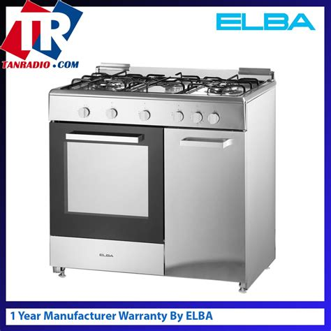 Oven Elba Di Malaysia elba gas cooker 3 burners with electr end 8 7 2019 5 30 pm