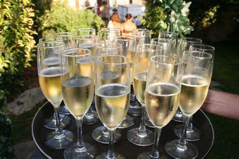 salon boda valencia bodas en valencia