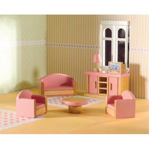 Pink Living Room Furniture | pink living room furniture marceladick com