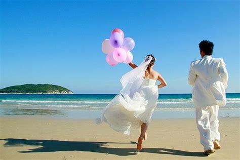 Hochzeit Im Ausland by Heiraten Im Ausland Der Ratgeber Mit Vielen Tipps Infos