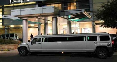 service san antonio limo rentals san antonio limo service