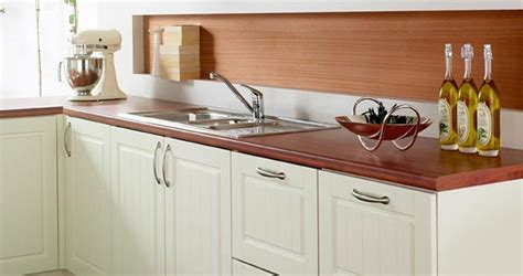 kitchen appliances boston kitchens direct kitchen design appliances boston