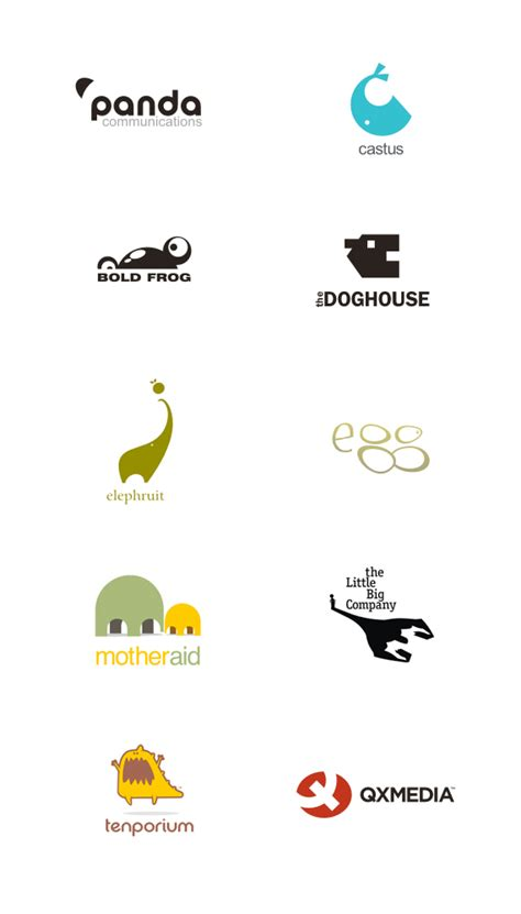 best logos in the world the gallery for gt best logos in the world
