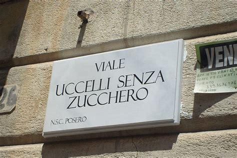 ufficio relazioni internazionali palermo cartelloni divertenti palermo erasmus and apartments
