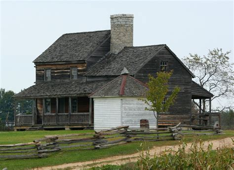 ranch farmhouse free images farm house roof building home suburb