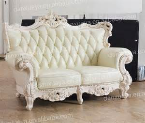 wholesale high end antique furniture for sale