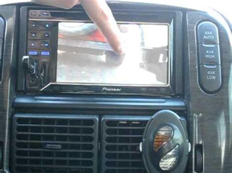 pioneer radio avh p5200dvd wiring diagram get free image about wiring diagram