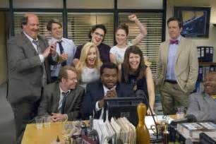 the office finale ratings thursday s episode hits