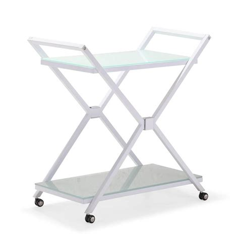 Xert Bar Table Xert Serving Cart Modern Bar Tables Eurway Furniture