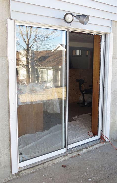 swinging patio doors french patio doors in st louis patio doors swinging