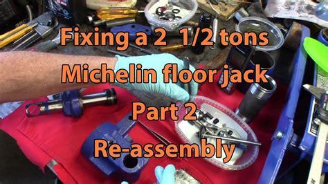 michelin g735 floor manual michelin hydraulic floor manual wikizie co