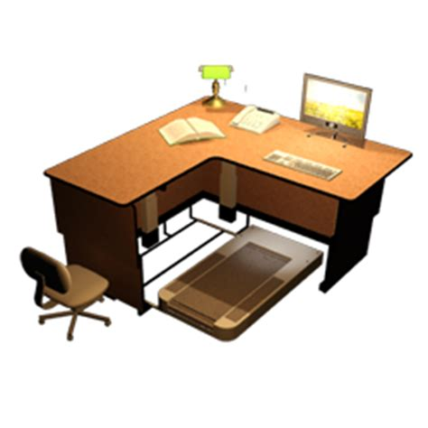 small under desk treadmill treadmill desk reviews what to look for and choosing the