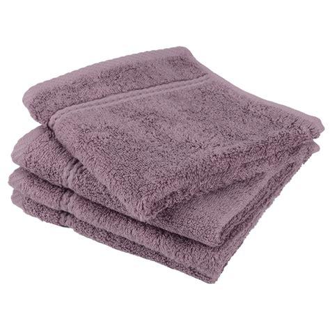 lavender bath towels lavender purple bamboo bathroom bath linen cloth flannel towel 30 x 30cm ebay
