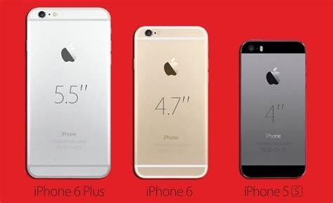 how to which iphone 6 size is best for you use our printable cutouts to find out hacks