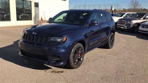 courtesy chrysler 2017 jeep grand srt true blue pearl courtesy