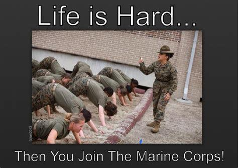 Us Marine Meme - 46 best military images on pinterest marine corps