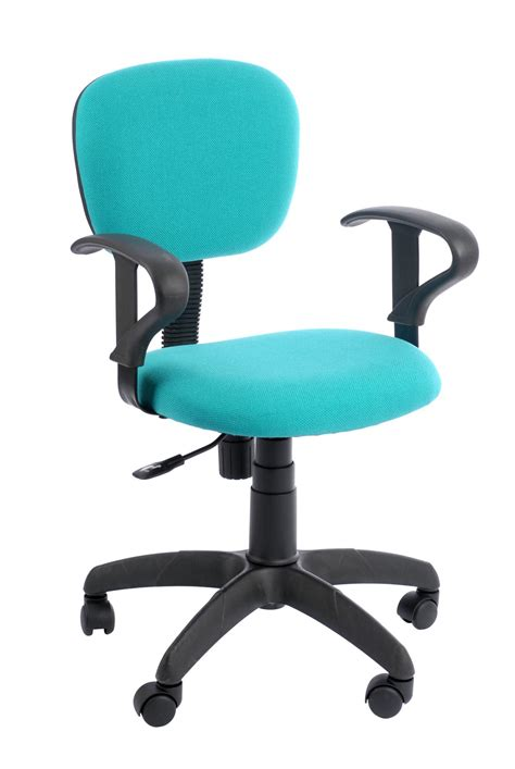 different types of desk chairs different types of office chairs for the best working