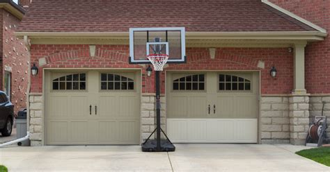 garage doors houston residential garage doors houston garage door pros