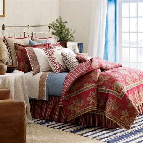 kohls bedroom sets 20 best bedroom images on pinterest master bedroom