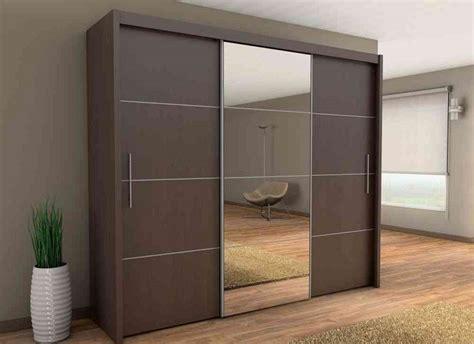 Buy Closet by Buy Closets In Lagos Nigeria Hitech Design Furniture Ltd