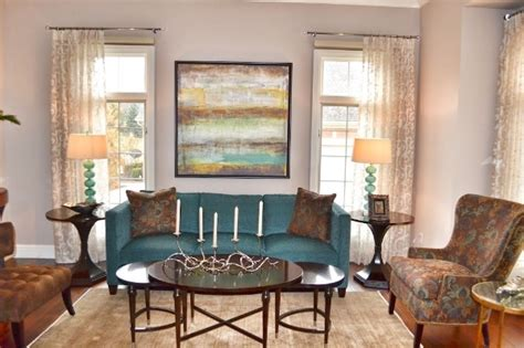michael s interior design interior designer dallas