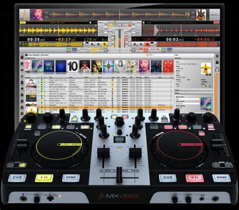cross dj software full version free download download mixvibes pro free full version bittorrenthis