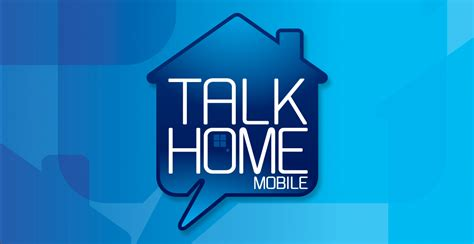 talk home mobile goes closer to home with new brand