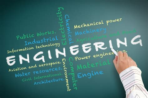new year why is it different engineering student support services engineering