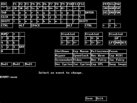 retropie us keyboard layout gaming on the raspberry pi configure game controllers in