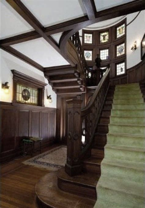 rosenheim mansion floor plan 17 best images about manion homes floor plans on pinterest