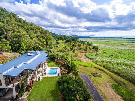 Jade Ridge Luxury Port Douglas Holiday Home Bungie Port Douglas Luxury Homes